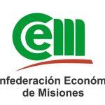 La CEM se reunió con dirigentes del Banco Nación.