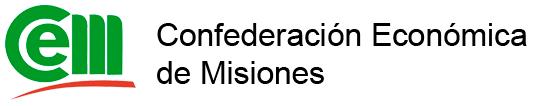 Confederacion Economica de MIsiones