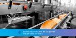 Informe CAME: Producción de la industria pyme. Resultados del mes de enero 2021