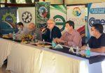 La CEM pidió exención de ingresos brutos a las pymes que garanticen proyectos de desarrollo