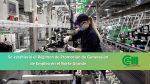 Se estableció el Régimen de Promoción de Generación de Empleo en el Norte Grande